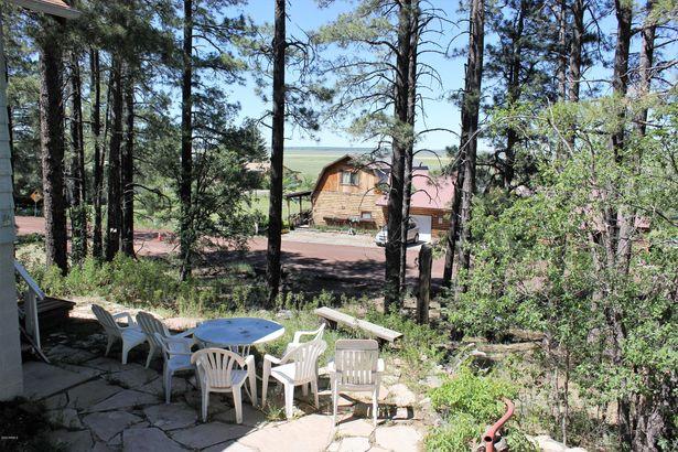 301 Lake View Drive