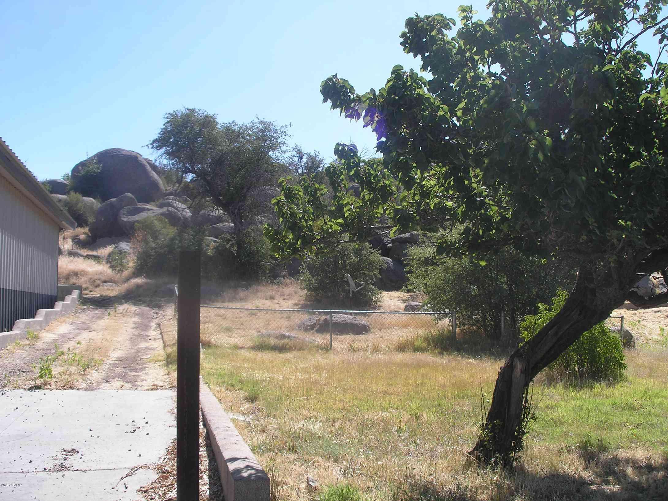 22945 S Lakewood Drive #M, Yarnell, AZ, 85362,