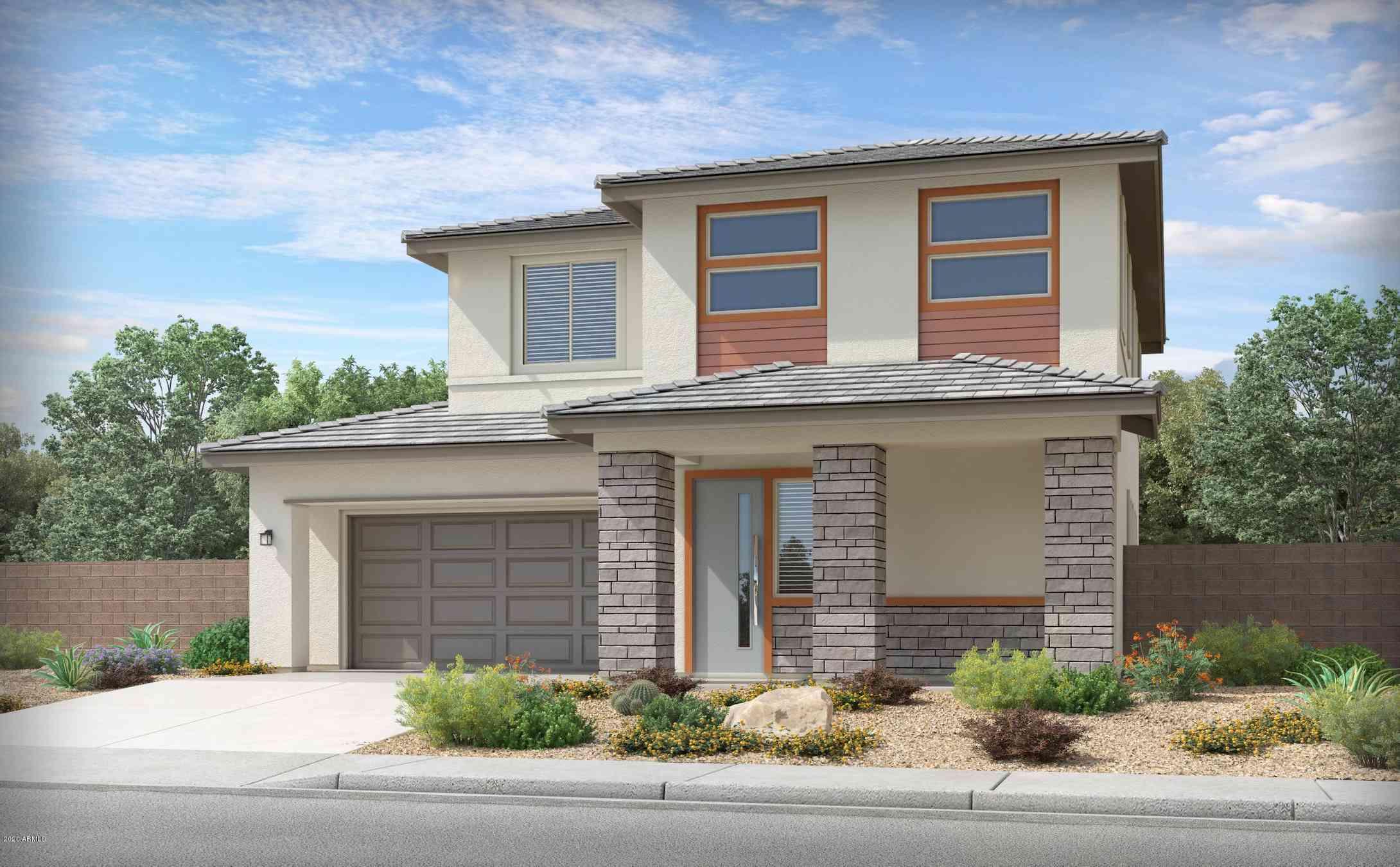 15933 N 74TH Lane, Peoria, AZ, 85381,
