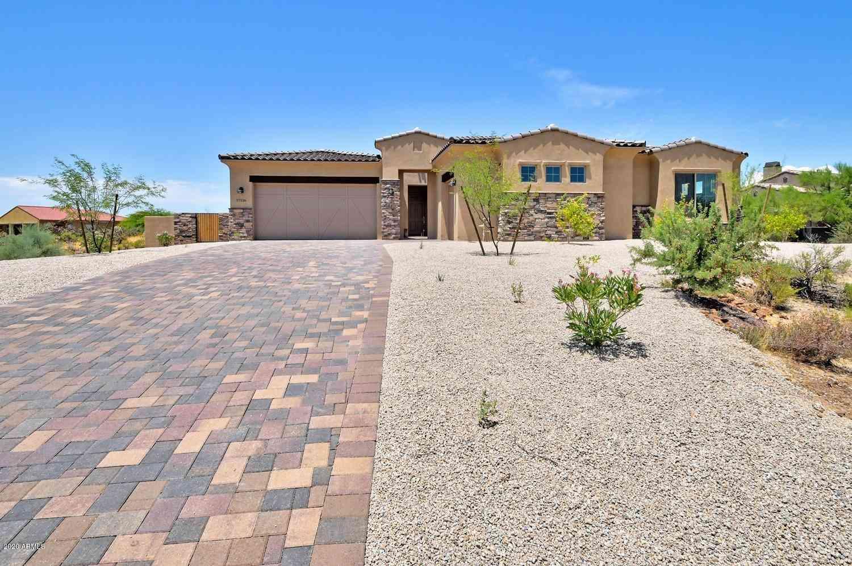 8025 E SUNSET SKY Circle, Scottsdale, AZ, 85266,