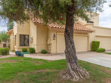 13148 N 96TH Place, Scottsdale, AZ, 85260,