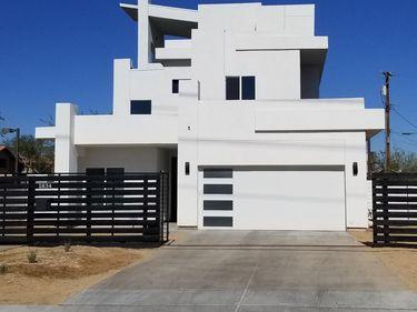 1834 E ADAMS Street, Phoenix, AZ, 85034,
