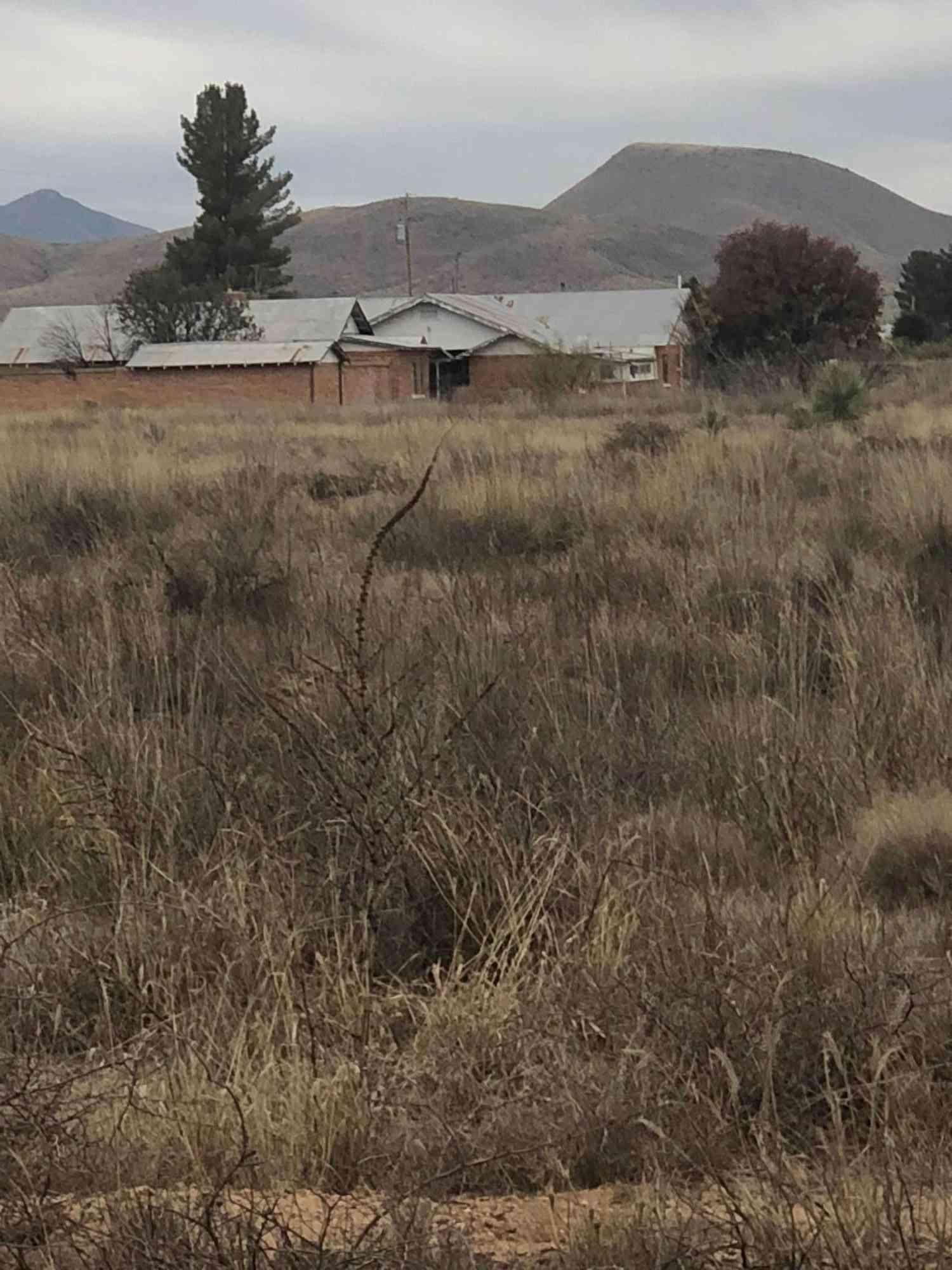 13055 S HAWK Lane #1, Pearce, AZ, 85625,