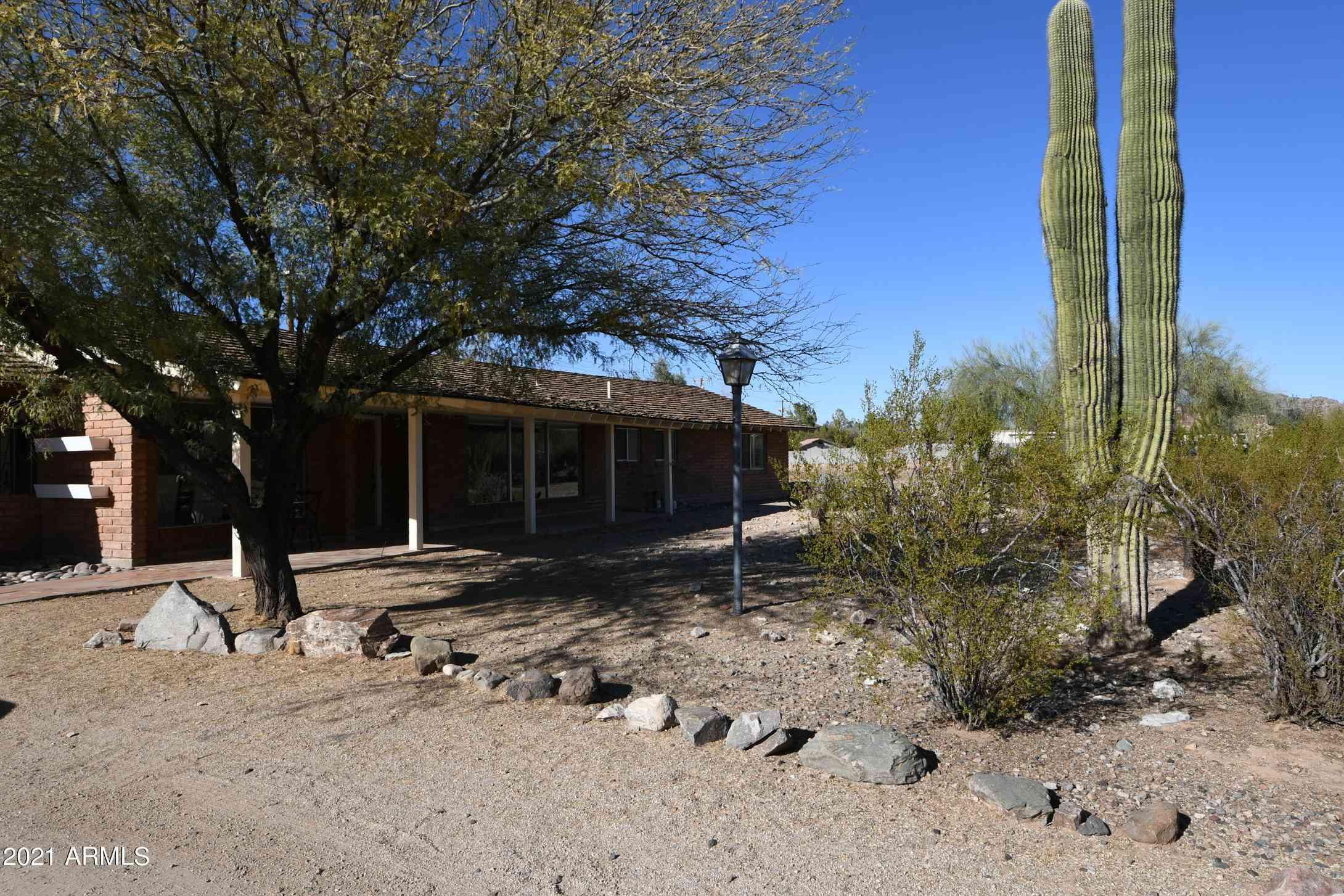 4020 E COLTER Street, Phoenix, AZ, 85018,