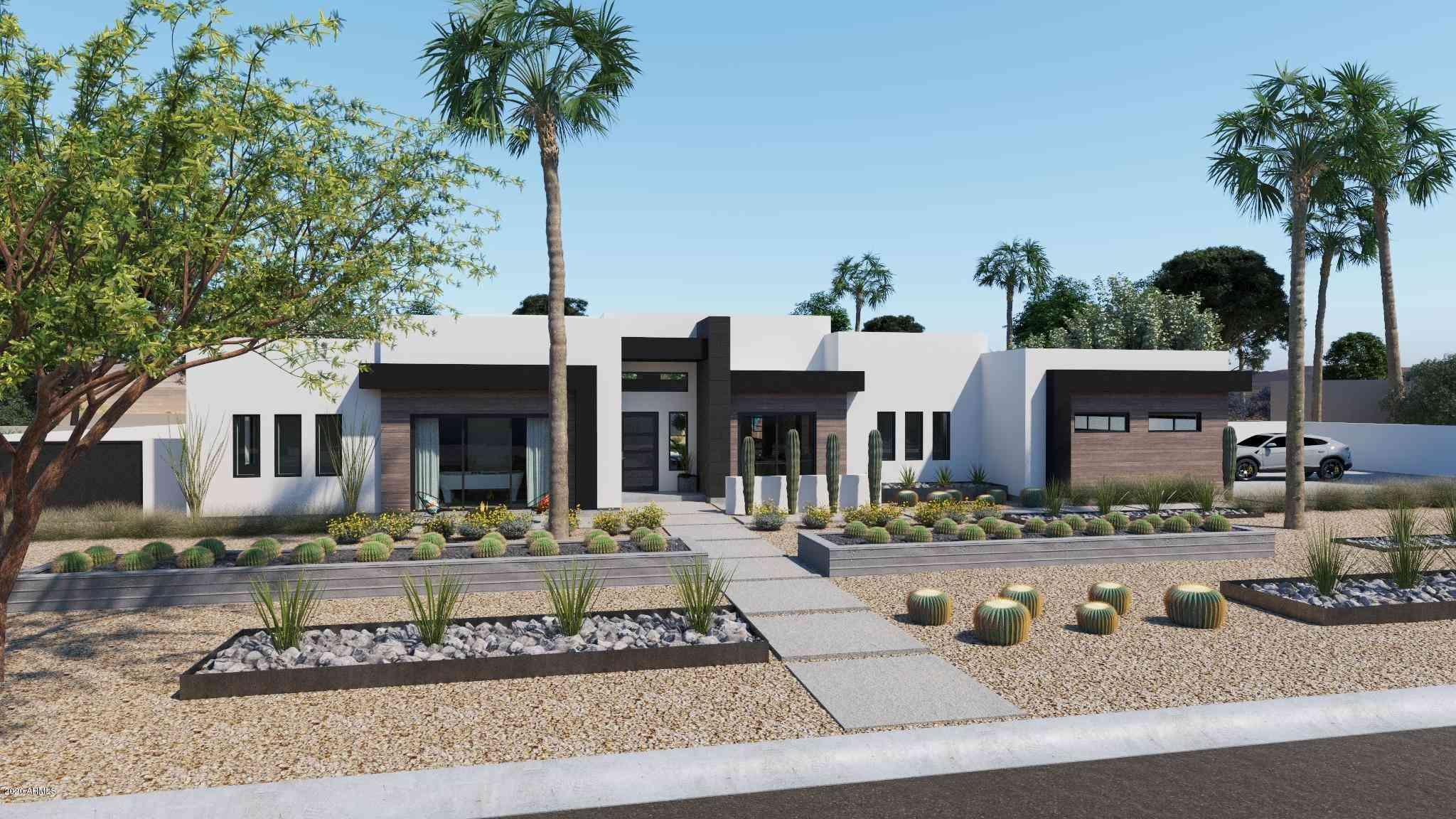 7313 E JACKRABBIT Road, Scottsdale, AZ, 85250,