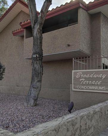 151 E BROADWAY Road #101 Tempe, AZ, 85282