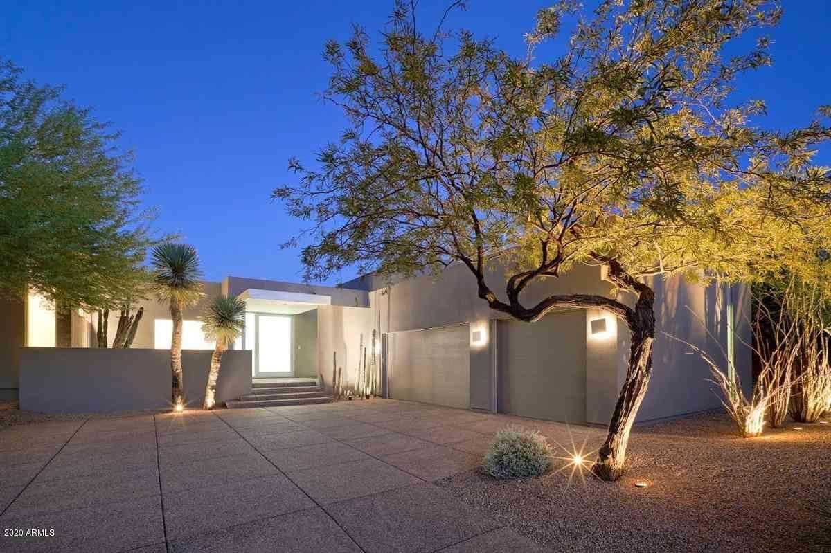 12339 N 120TH Place, Scottsdale, AZ, 85259,
