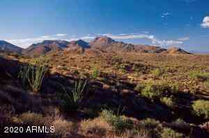14345 E PRAIRIE DOG Trail #4, Fountain Hills, AZ, 85268,