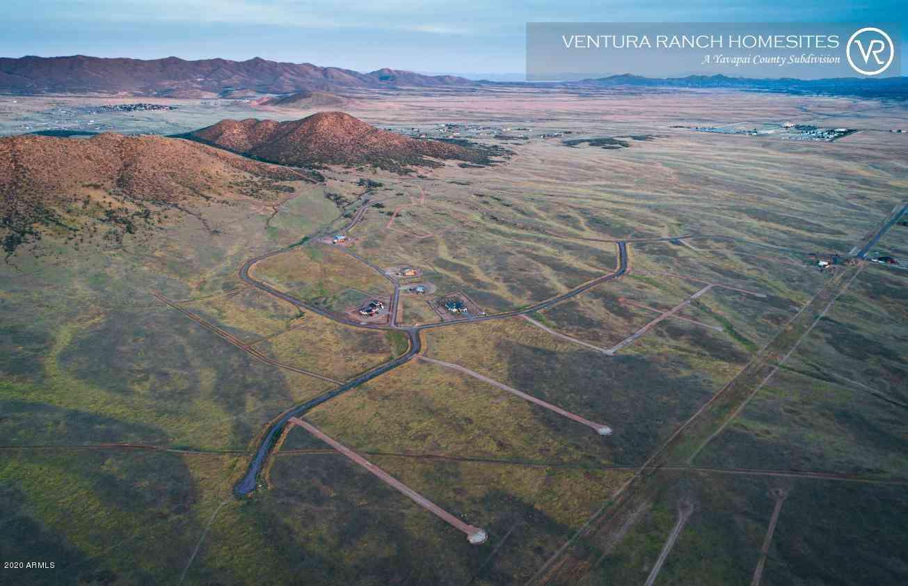 10500 E Ventura Way #86, Prescott Valley, AZ, 86315,