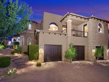 10553 E GREYTHORN Drive, Scottsdale, AZ, 85262,
