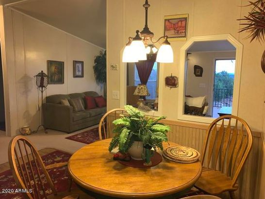 92 Co Rd 8056 --