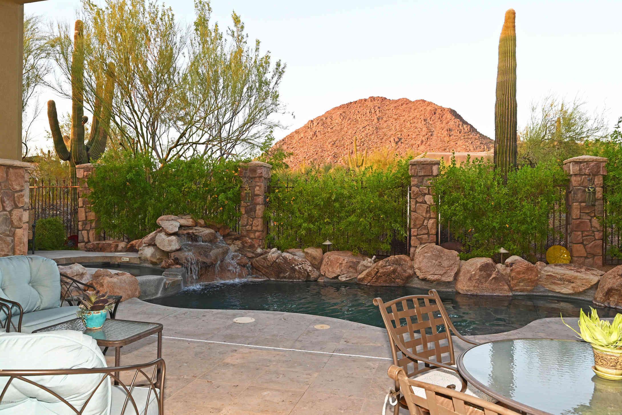 10040 E HAPPY VALLEY Road #269, Scottsdale, AZ, 85255,
