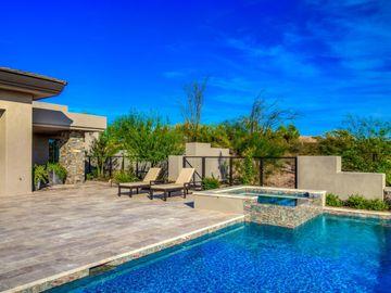 10335 E HORIZON Drive, Scottsdale, AZ, 85262,