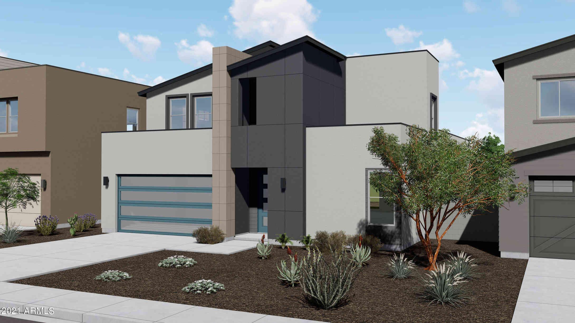 2317 W POLLACK Street, Phoenix, AZ, 85041,
