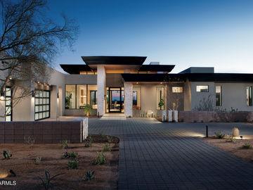 Swimming Pool, 24727 N 90TH Way, Scottsdale, AZ, 85255,