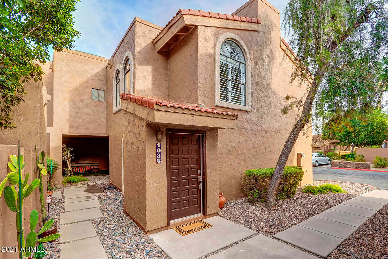 5640 E BELL Road #1036, Scottsdale, AZ, 85254,