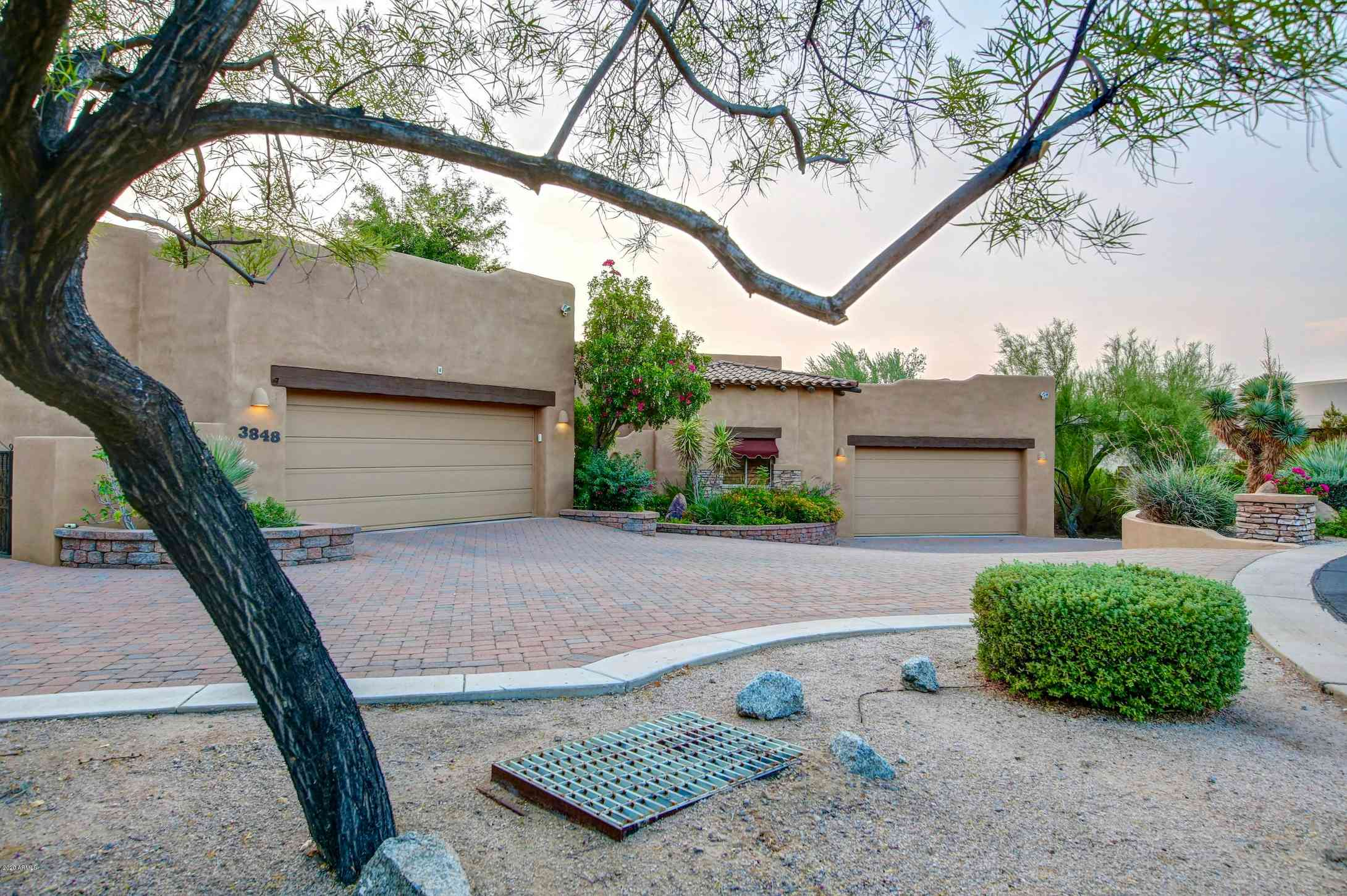 3848 N PINNACLE HILLS Circle, Mesa, AZ, 85207,