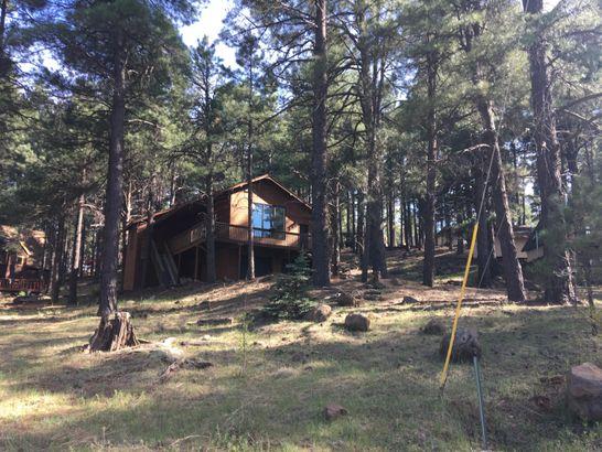 3323 TOHO Trail