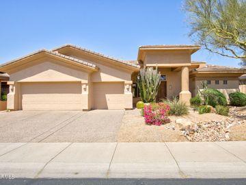 7928 E QUILL Lane, Scottsdale, AZ, 85255,