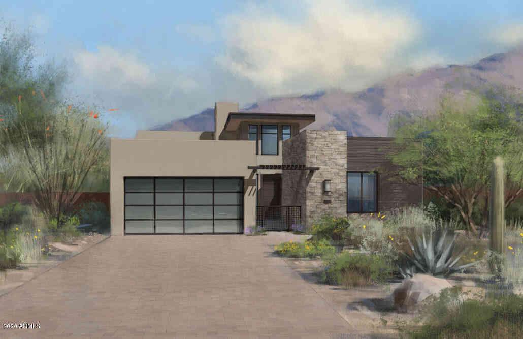 37200 N CAVE CREEK Road #67, Scottsdale, AZ, 85262,