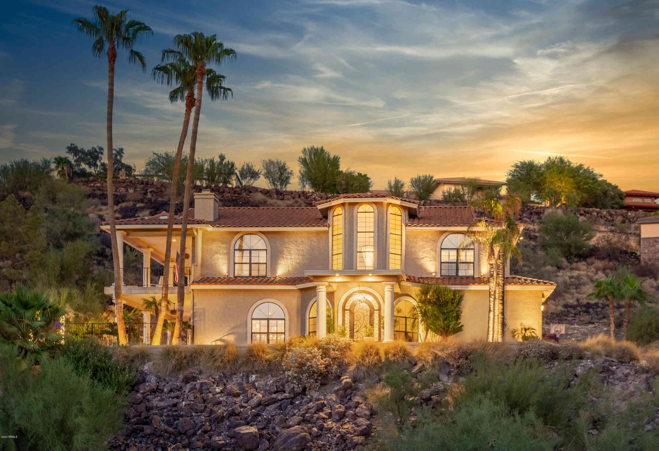14461 N 15th Avenue, Phoenix, AZ, 85023,