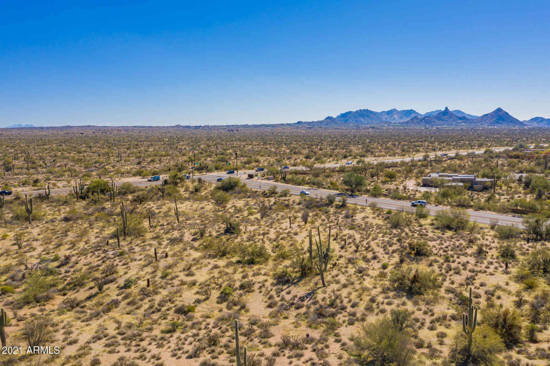 31402 N PIMA Road, Scottsdale, AZ, 85266,