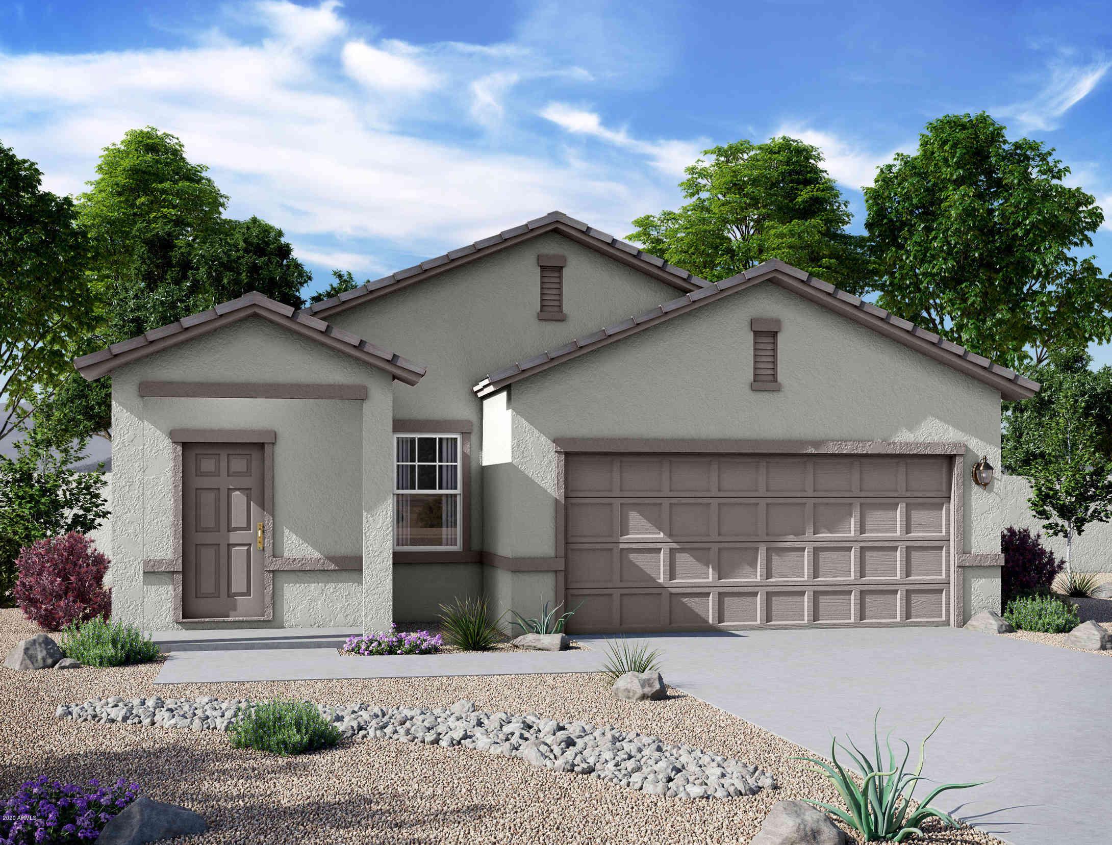 5930 E HELIOS Drive, Florence, AZ, 85132,
