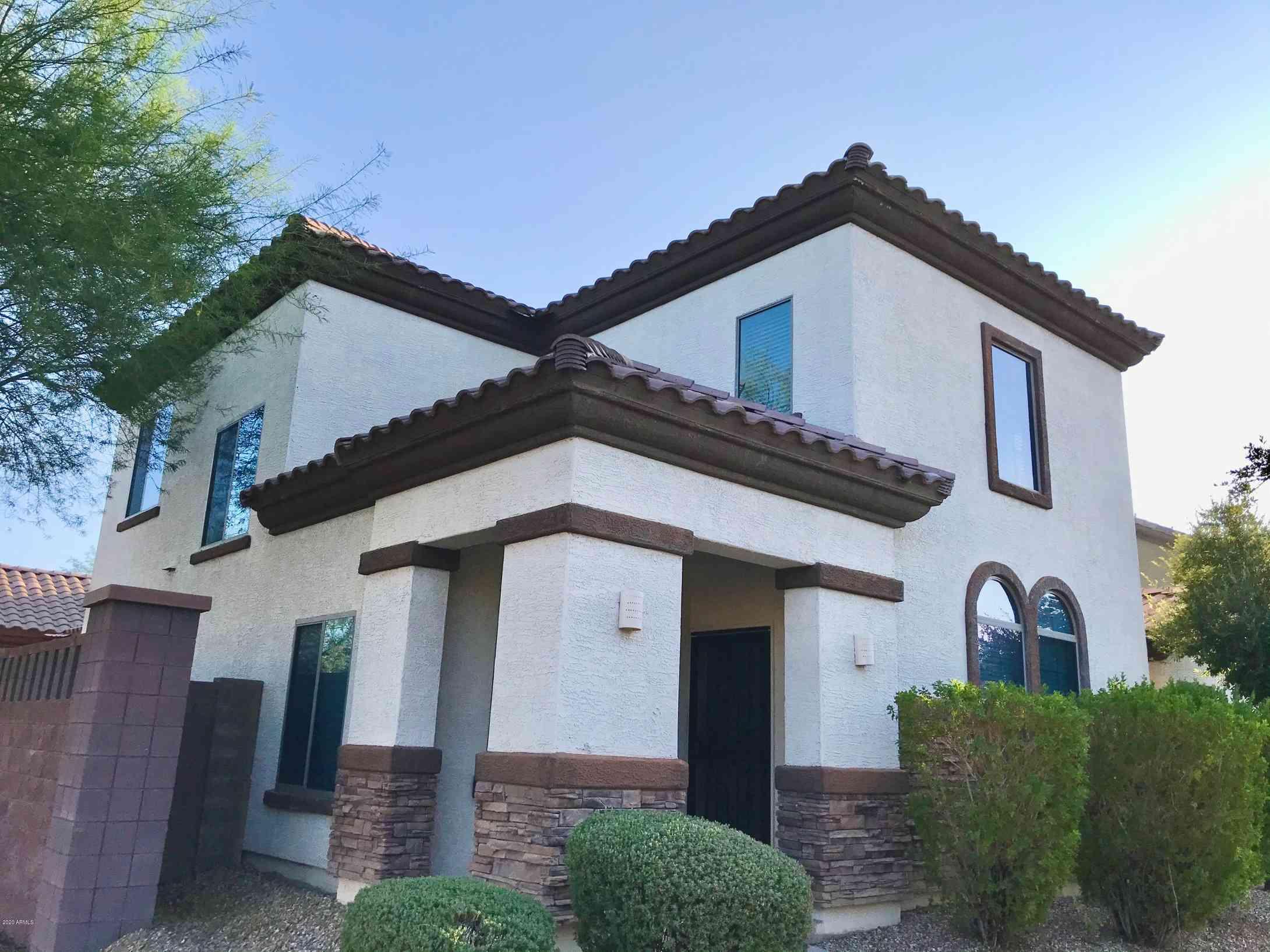 3928 E BRANHAM Lane, Phoenix, AZ, 85042,