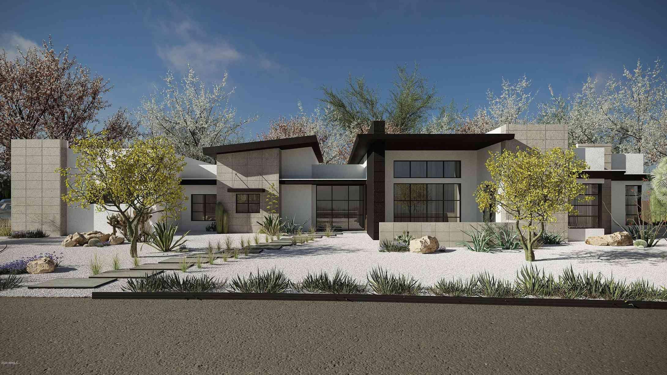 15840 S 22ND Street, Phoenix, AZ, 85048,