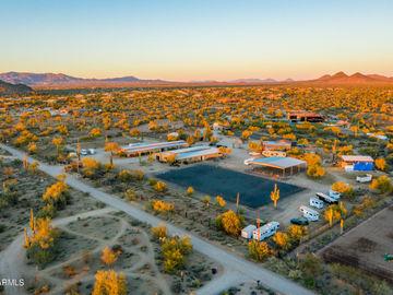29251 N HAYDEN Road, Scottsdale, AZ, 85266,