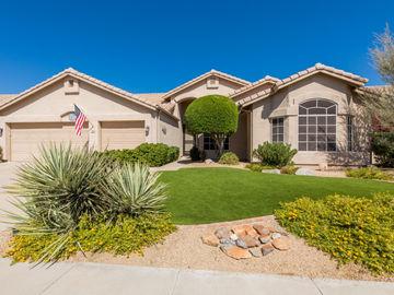 9086 E TOPEKA Drive, Scottsdale, AZ, 85255,