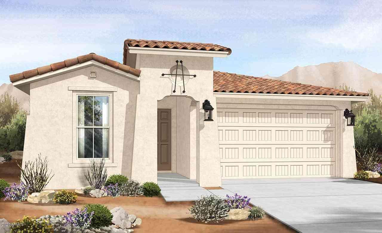 14626 W ASTER Drive, Surprise, AZ, 85379,