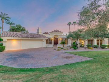 10401 N 100TH Street #2, Scottsdale, AZ, 85258,