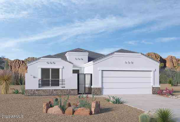 24543 N 19th Place, Phoenix, AZ, 85024,