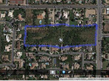 0 E Val Vista Drive #-, Mesa, AZ, 85213,