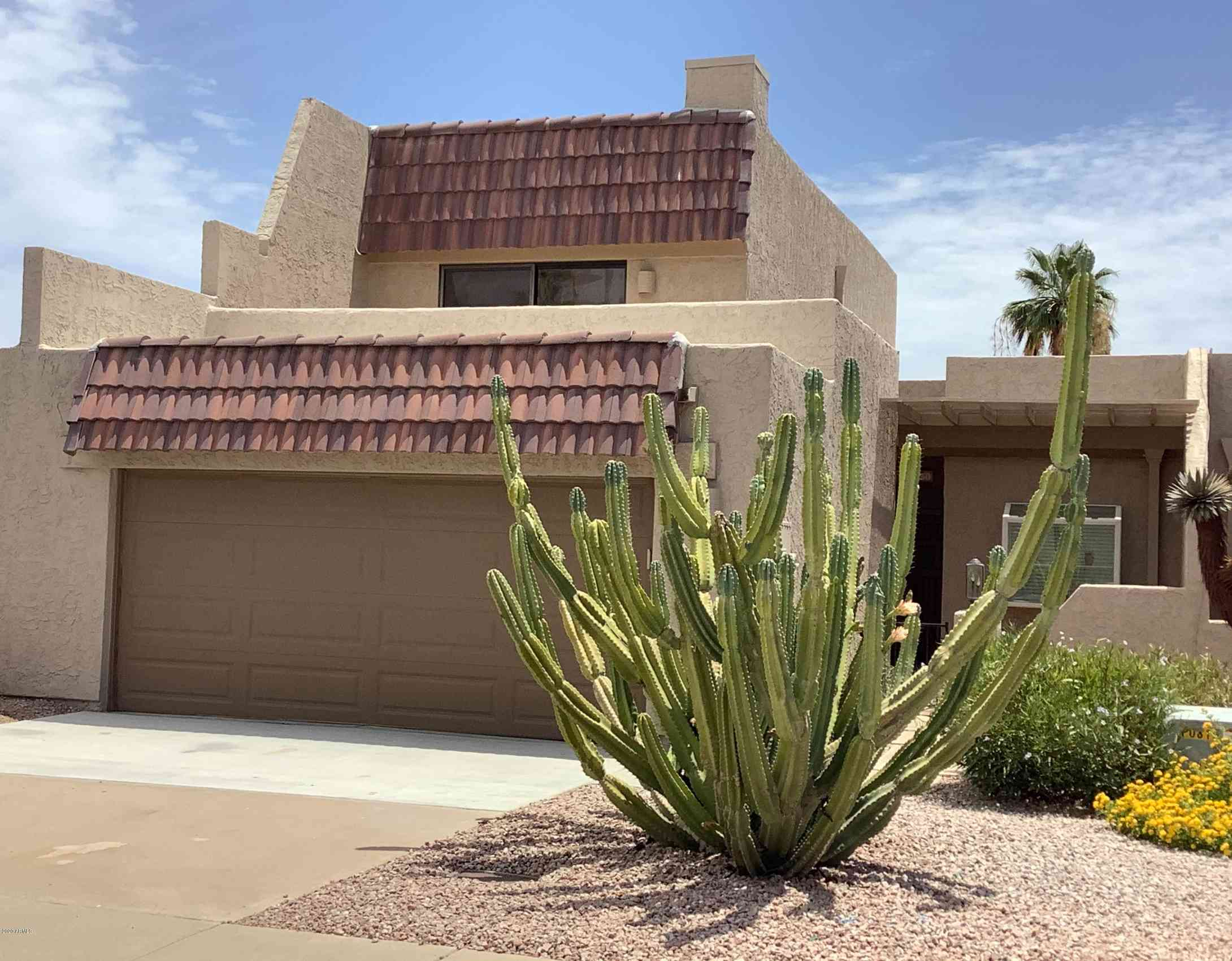 5641 N 78th Way, Scottsdale, AZ, 85250,