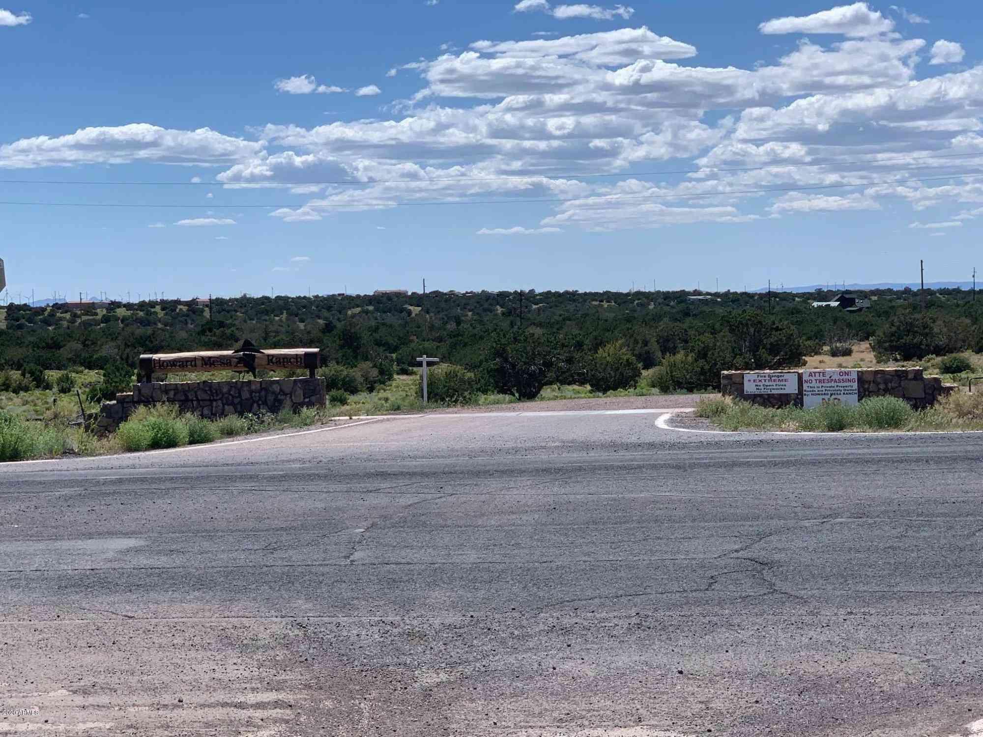 11568 S BLACKBIRD Way #445, Williams, AZ, 86046,
