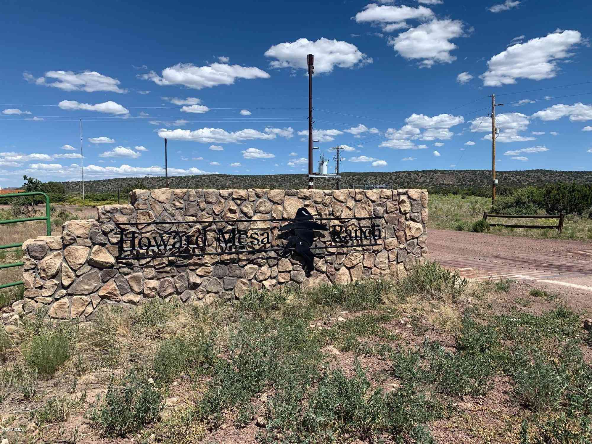 11790 S BLACKBIRD Way #443, Williams, AZ, 86046,