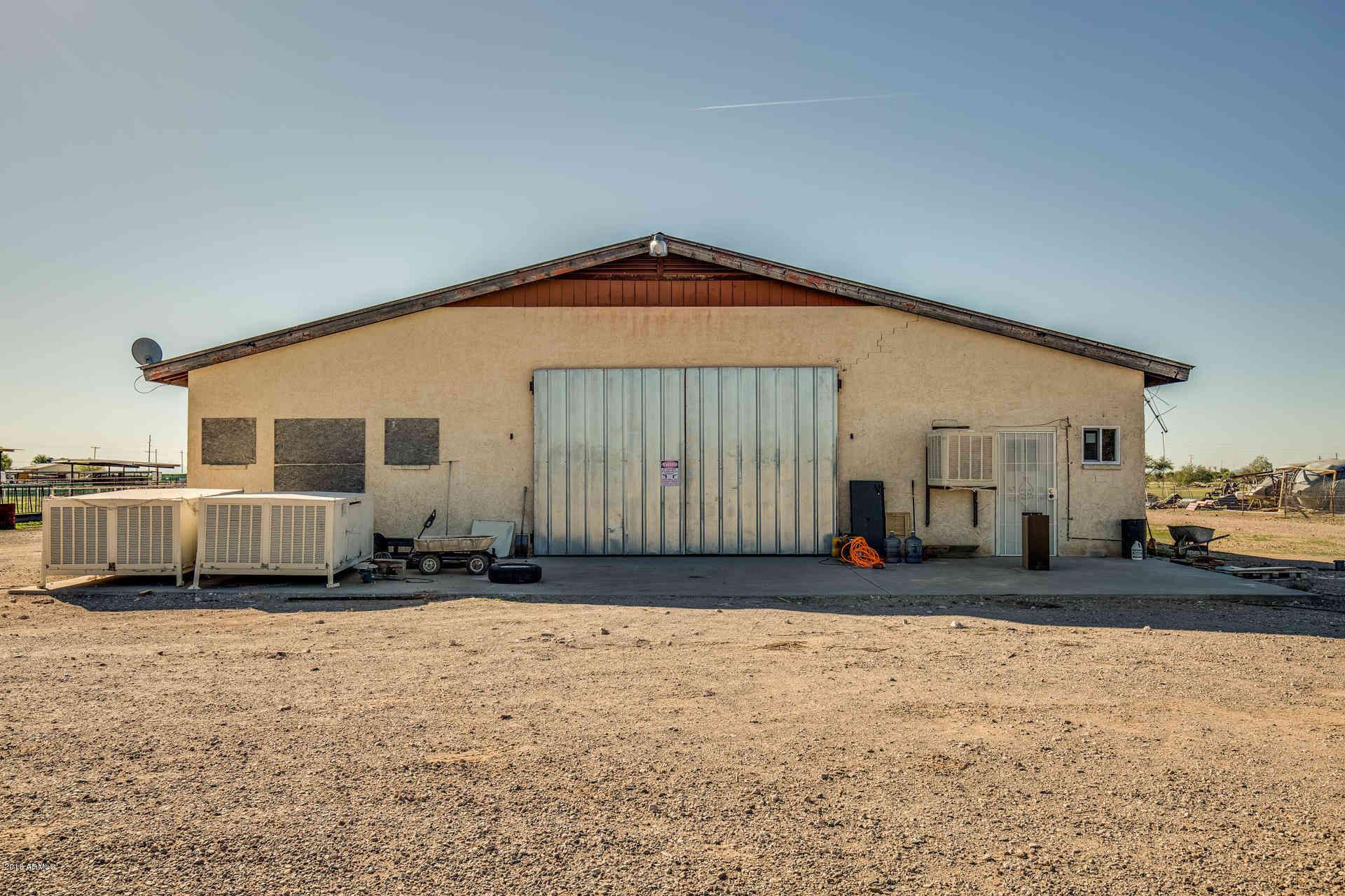 35729 W REDONDO Drive, Tonopah, AZ, 85354,