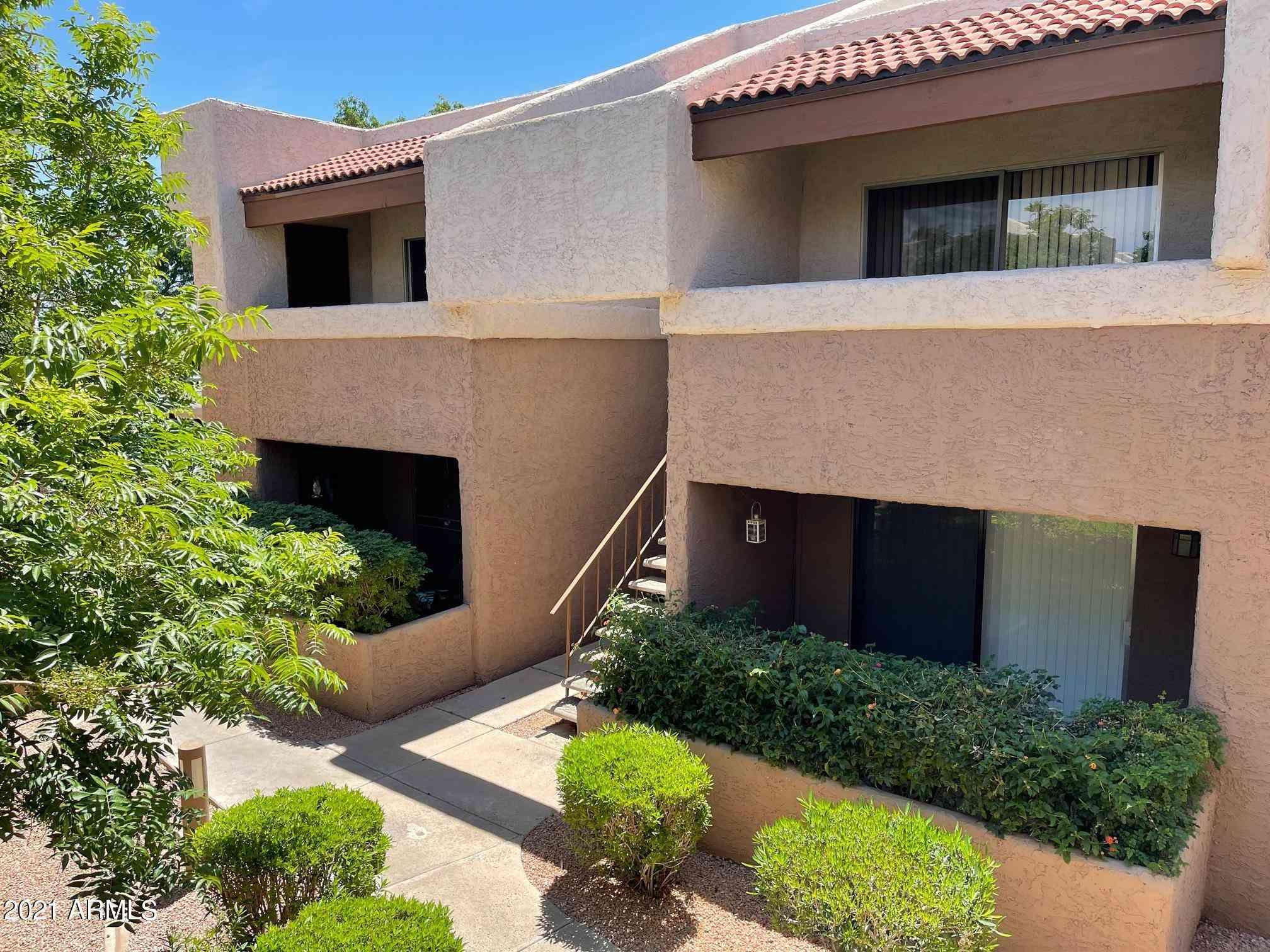 4554 E Paradise Village Parkway N #211, Phoenix, AZ, 85032,