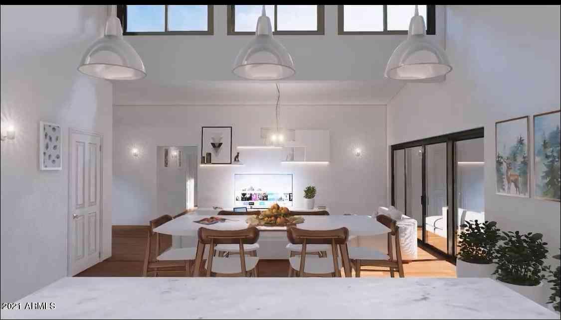 Bedroom, 320XX E Arica Road, Casa Grande, AZ, 85122,