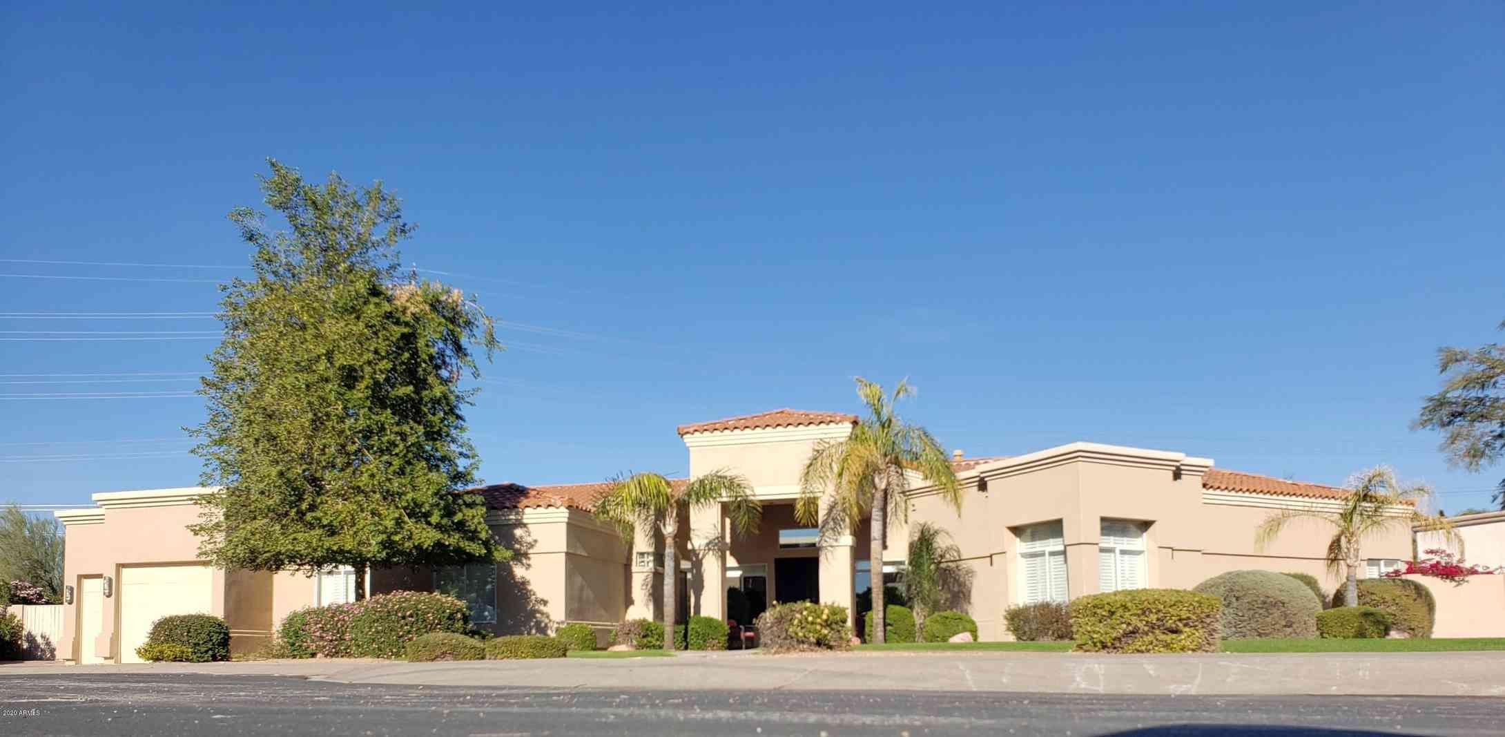 10470 N 106TH Place, Scottsdale, AZ, 85258,