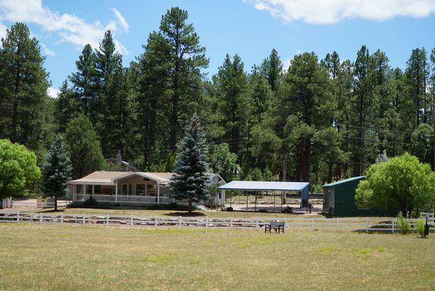 1144 E Ranch Road