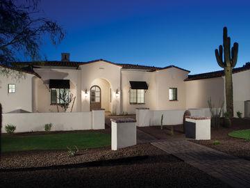 10660 N 138TH Way #21, Scottsdale, AZ, 85259,