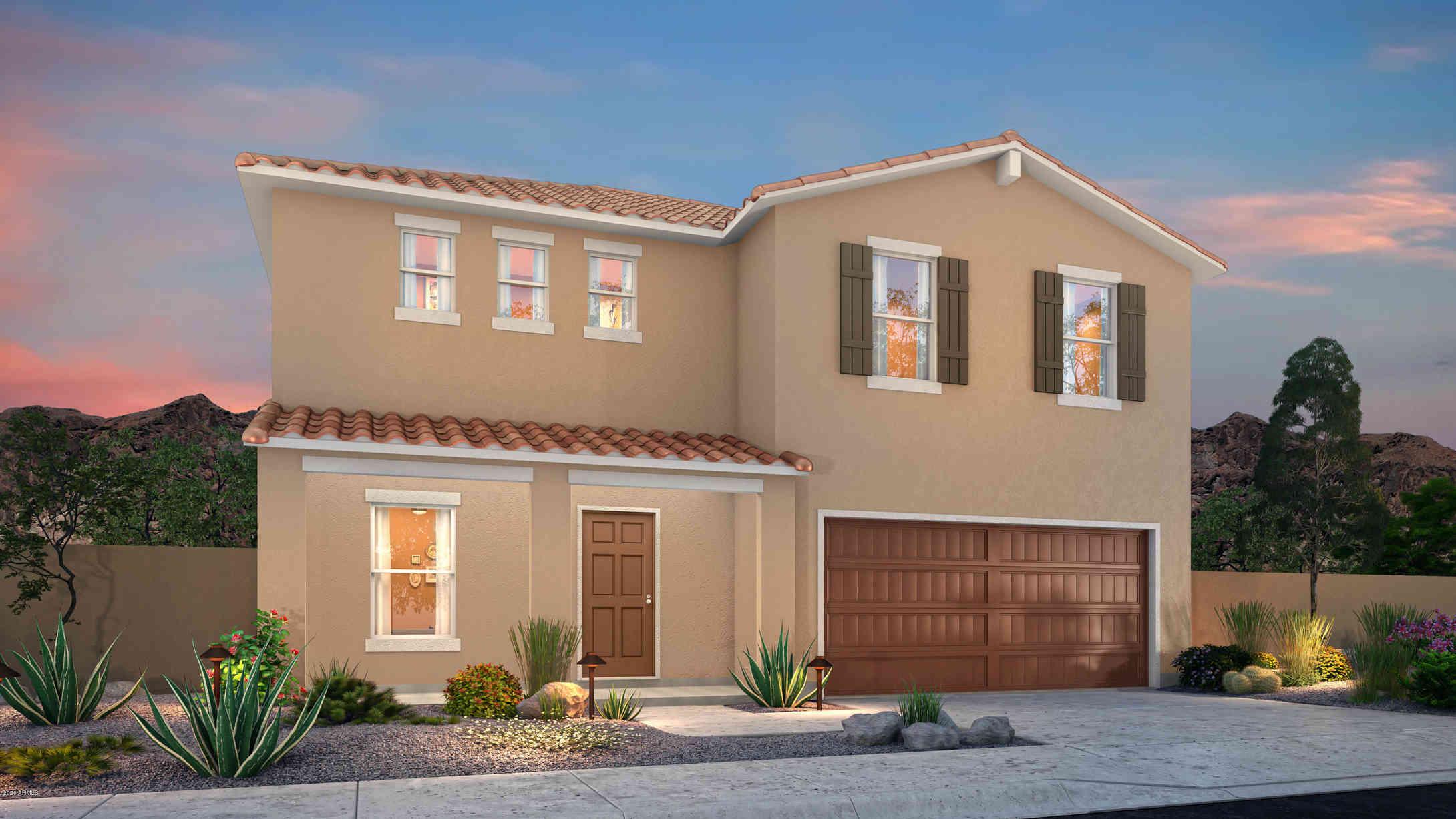 1608 PAIGE Drive, Bullhead City, AZ, 86442,