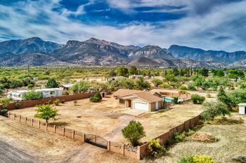 Cochise County Homes For Sale Cochise County Az Real Estate Page 16 Zerodown