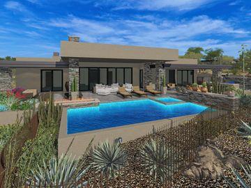 9219 E BAJADA Road, Scottsdale, AZ, 85262,