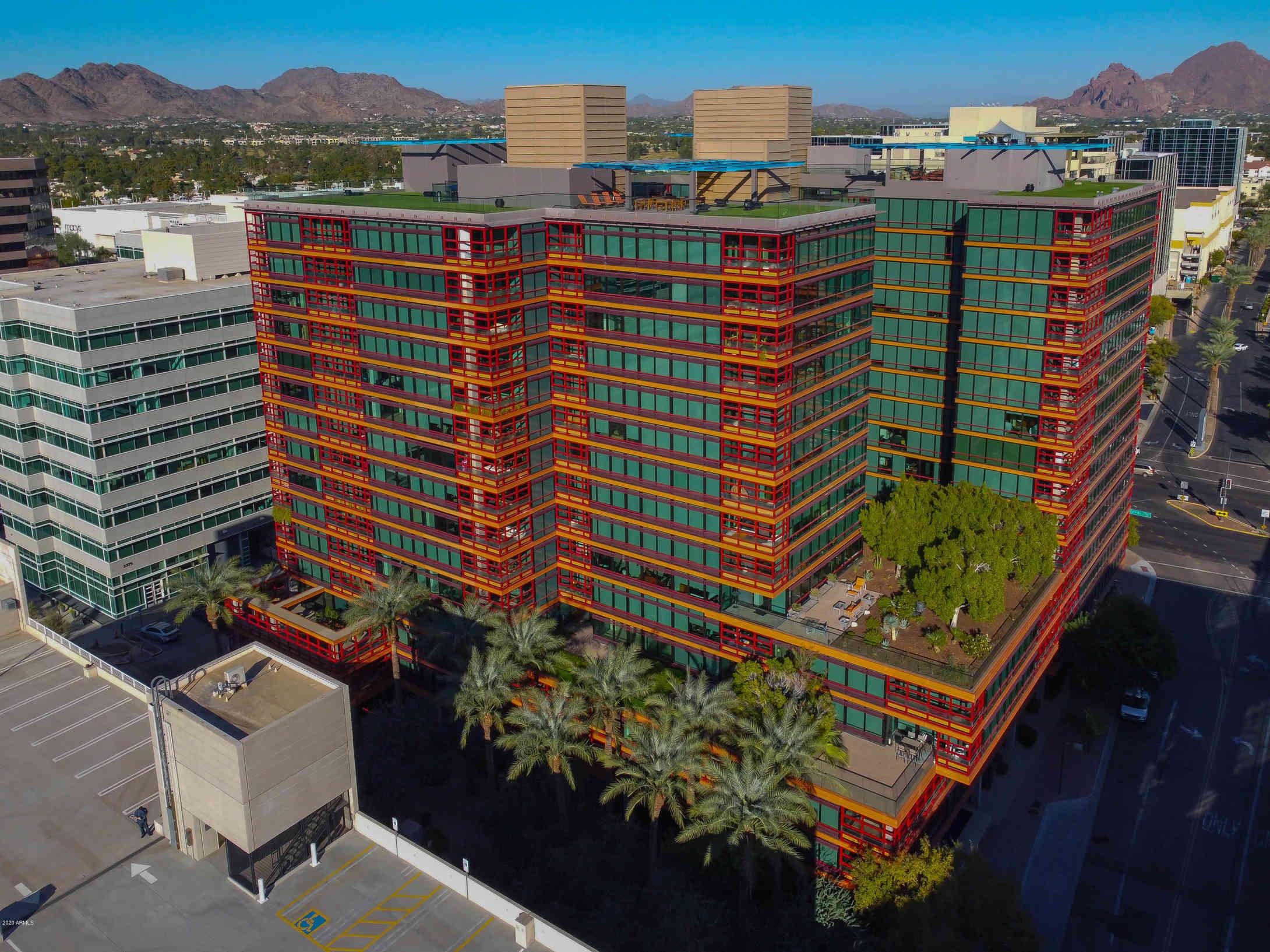 4808 N 24TH Street #1425, Phoenix, AZ, 85016,