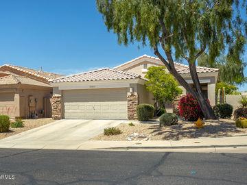 8944 E CONQUISTADORES Drive, Scottsdale, AZ, 85255,