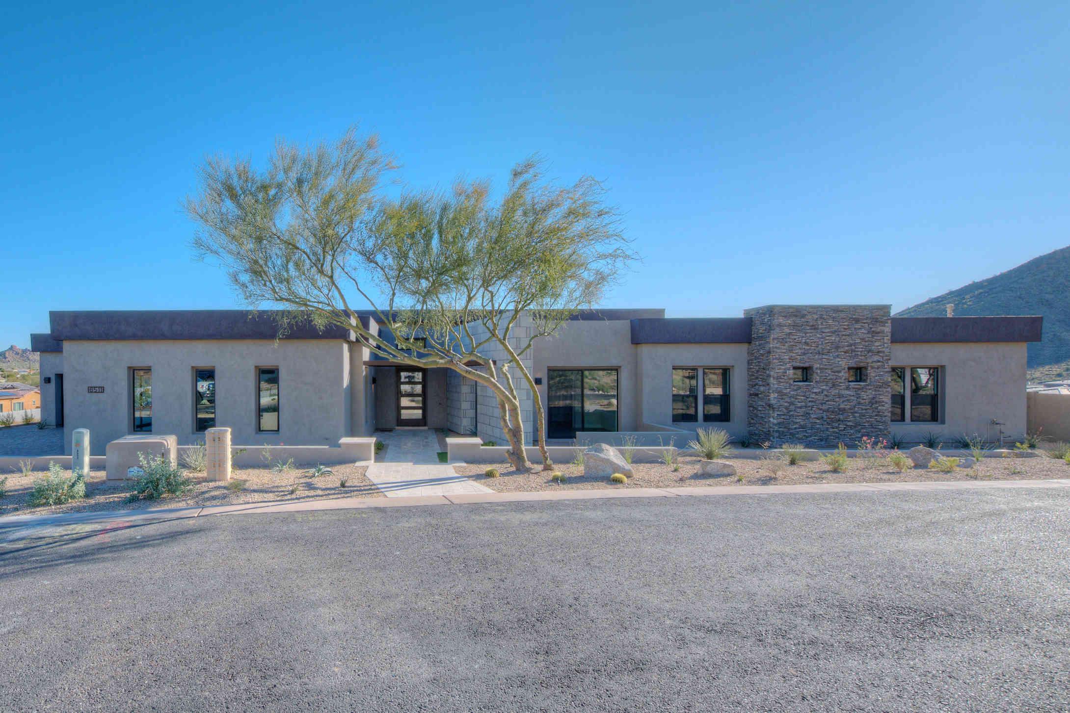 3637 W MULHOLLAND Drive, Phoenix, AZ, 85083,